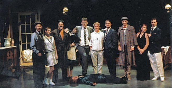 Real Inspector Hound 1991002